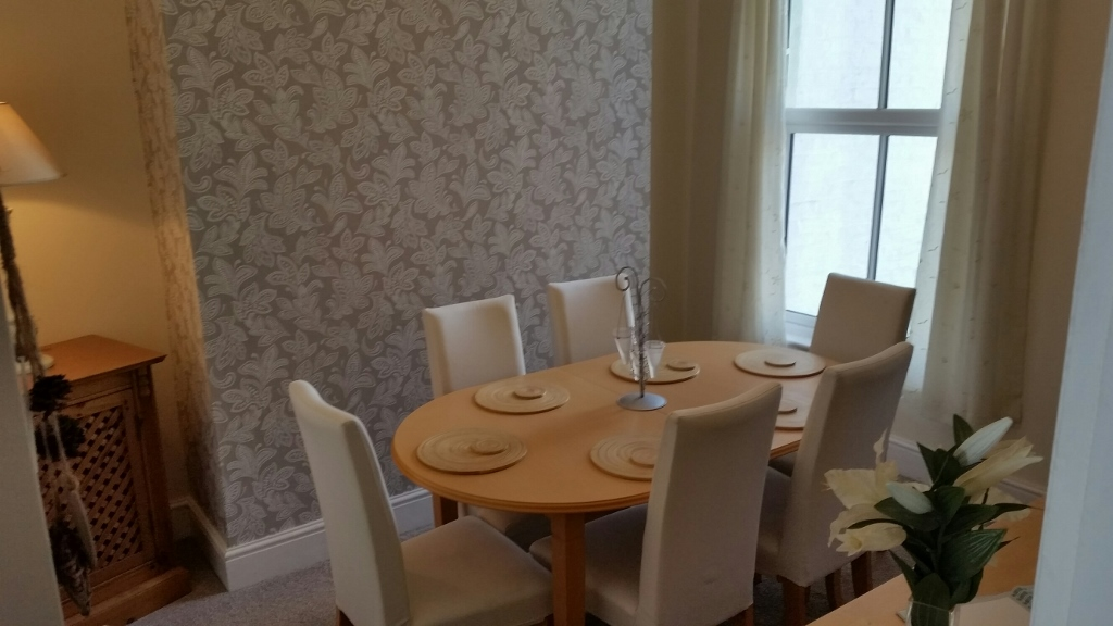 UP_Dining_Room_(1024x576)